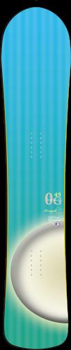 ZERO G 0 Gravity 45